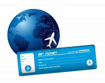 air-ticketing1