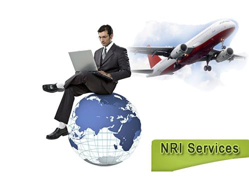 NRI_services