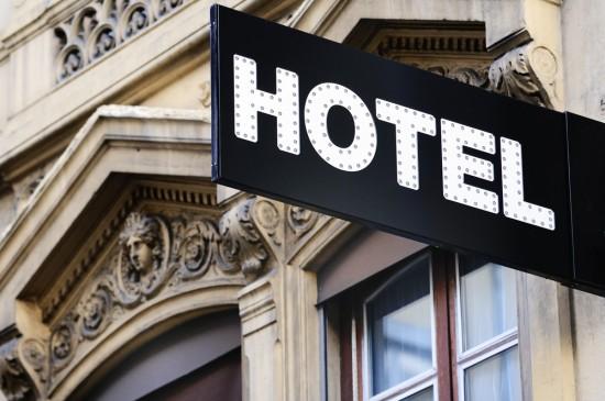 hotel_shutterstock_113127745-e1348674579750
